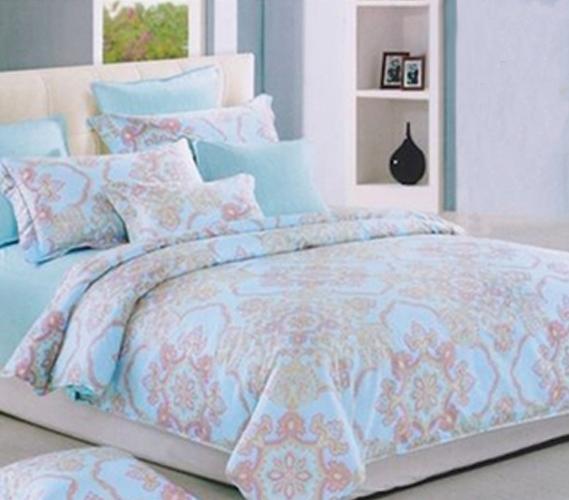 Designer Comforter Set TXL Aurora Dorm Bedding Extra Long Comforter Part 8