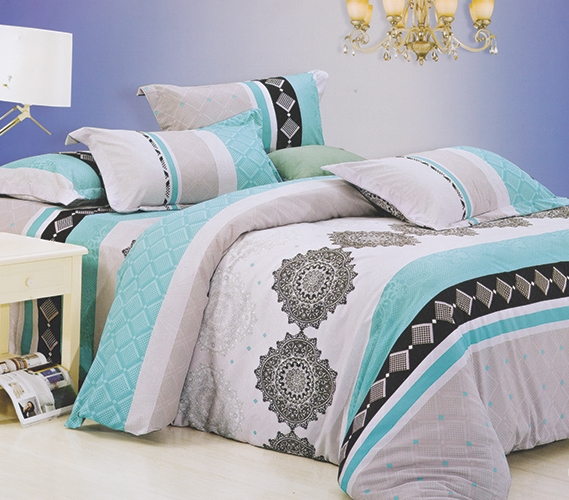 maldives twin xl comforter set college ave designer series