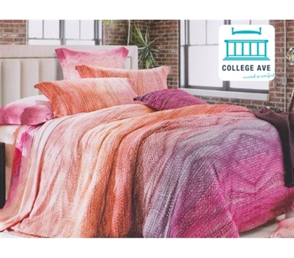 Bed Bad And Beyond Twin Xl Comforter