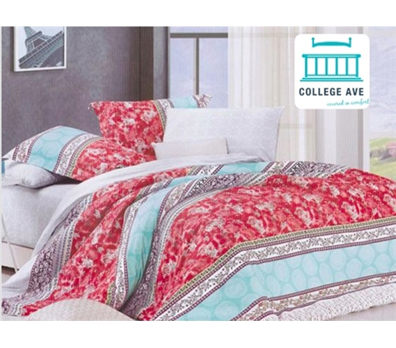 Wonderful College Bed Sheets Extra Long