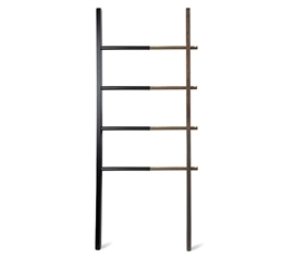 Dorm Storage Ladder