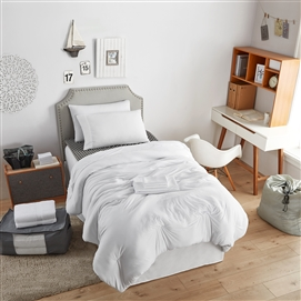 SDSU Upgraded Pack