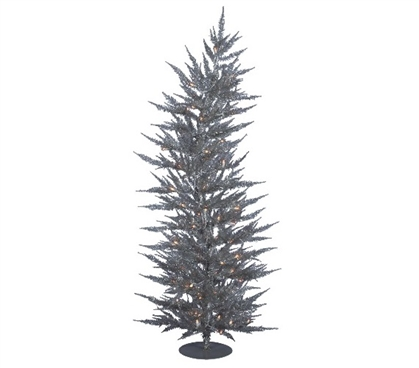 Holiday Decorations Dorm Room Decor Silver Laser Dorm Christmas Tree