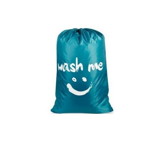 wash me laundry bag college laundry dorm laundry laundry supplies