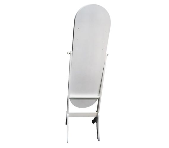 white full length mirror. Product Reviews White Full Length Mirror