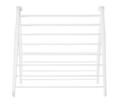 Spacemaker Dorm Drying Rack