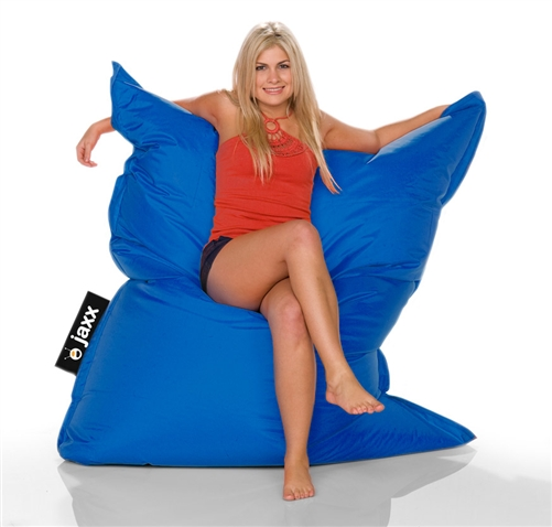 Club Style Bean Bag College Dorm Furniture Dorm Room Essential Chair