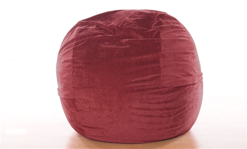 Mini College Dorm Seat - Mini College Dorm Seat - Mini Bean Bag For Dorm Room