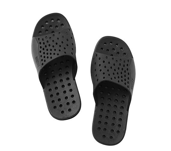 Shower Sandals with Anti-Slip Grip