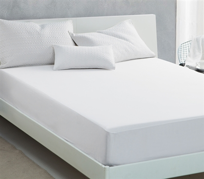 Waterproof Defense - Twin XL Mattress Protector