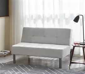 college mini futon dark gray mini futons for dorm rooms   cheap futons for college dorm      rh   dormco