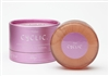 Cyclic Cleansing Bar 120g PINK
