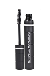 NutraLuxe MD Mascara