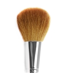 Chisel Blush Brush