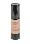 Almond Liquid Mineral Foundation