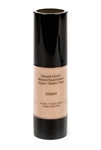 Bisque Liquid Mineral Foundation