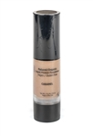 Caramel Liquid Mineral Foundation
