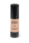 Nude Liquid Mineral Foundation