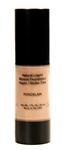 Porcelain Liquid Mineral Foundation