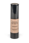 Sandlewood Liquid Mineral Foundation