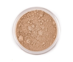 Cappuccino Mineral Foundation