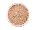 Praline Mineral Foundation