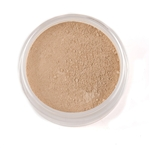 Sands Mineral Foundation