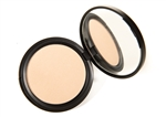 Organic Luminessence Highlighter