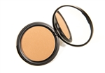 Organic Touch of Sun Bronzer