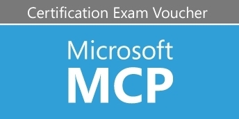 Microsoft MCP Exam Voucher