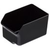 Jura A1-A5-A7-A9-ENA Micro Coffee Grounds Container | Coffee Box