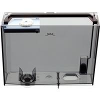 Impressa f55 Classic 10x Filtre à eau pour Jura Impressa f50 Classic