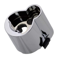 Jura ENA 9 Micro Coffee Dispensing Outlet