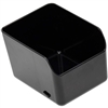 Jura ENA 3-4-5-7-9 Coffee Grounds Container | Coffee Box