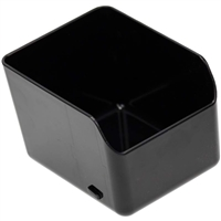 Jura ENA Coffee Grounds Container