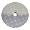 Jura Brew Group Filter Screen | Jura Brew Group Parts