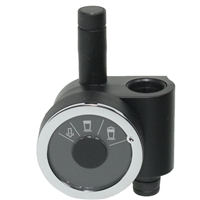 Jura Impressa J9-J9.3-J9.4-XJ9-Z7-Z9 Air Intake Regulator