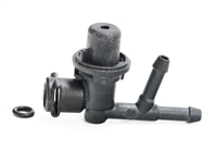 Jura J5-J6-J7-J9-J80-J85-J90-XJ5-XJ9 Y-Shaped Outlet Valve