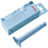 Jura Blue Water Filter Extension Rod