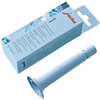 Jura Blue Water Filter Extension Rod | J9-J80-J85-J90-J95-Z7-Z9
