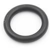 Jura Brew Group Riser Tube O-Ring-2