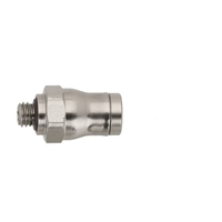 Jura S7-S8-S9-X90-X95 Thermoblock Legris Connector | 63846