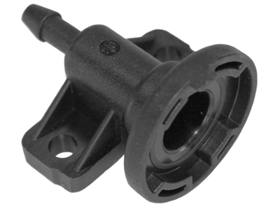 Jura Capresso-Impressa X5-Z5-Z6 Steam Pipe Connector | 64811