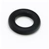 Jura J9-Z5-Z6-Z7-Z9 O-Ring For Fluid Connector to Brew Group