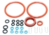 Jura O-Ring Maintenance Kit -25 Pieces | Water Circuit Repair Kit