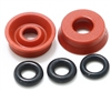 Jura C-E-F-J-S-X-Z-ENA-GIGA Drain Valve Repair Kit | Coffee Leaking into Drip Tray Fix