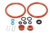 Jura ENA-F7-F8-J-Z-GIGA Brew Group Repair Kit | Error 8 Fix