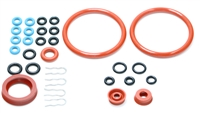Jura Brew Group & Water Circuit Refurbishing Kit | 10231