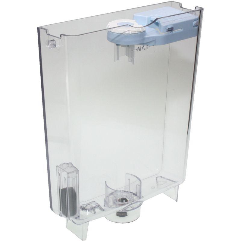 ENA Water Tank