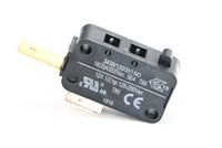 Jura A-C-F-ENA Power Button Microswitch
